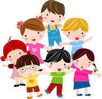 新規相談窓口を開催いたします! ◆キッズ 子どものための相談◆
